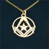 The Masters Jewel - The American Federation of Human Rights